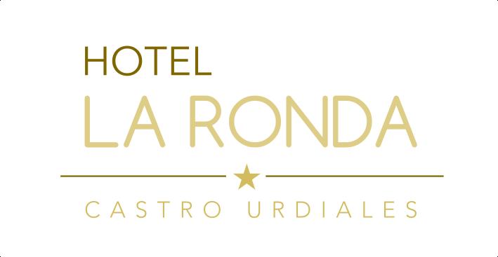 hotellaronda.es