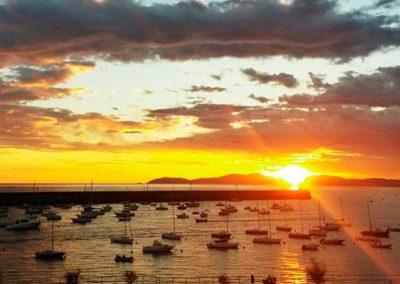 Puerto Castro Urdiales